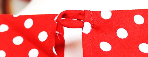 loop banner 2