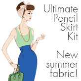 Thumbnail summer fabric