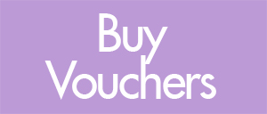 Sew Over It Gift Vouchers :: spend on our online fabric shop and London sewing classes