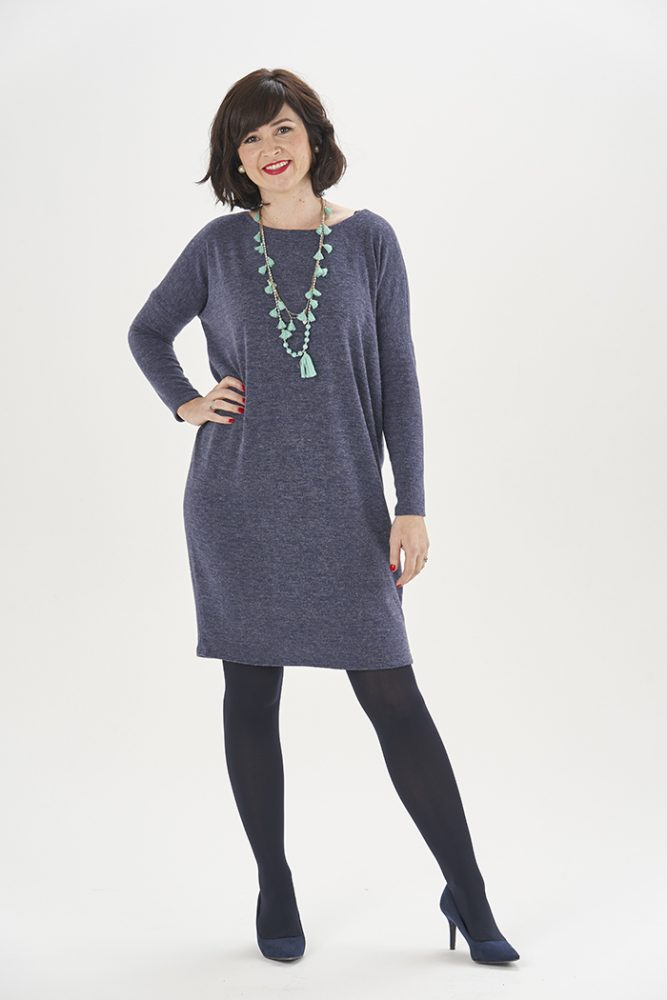 Sew Over It Thea Dress :: sewing pattern
