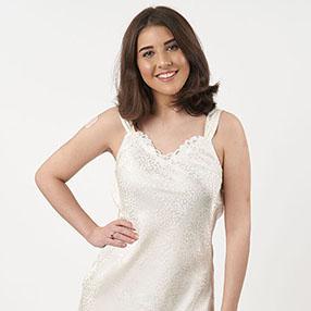 Sidbury Slip Dress – Kyra blog image 286