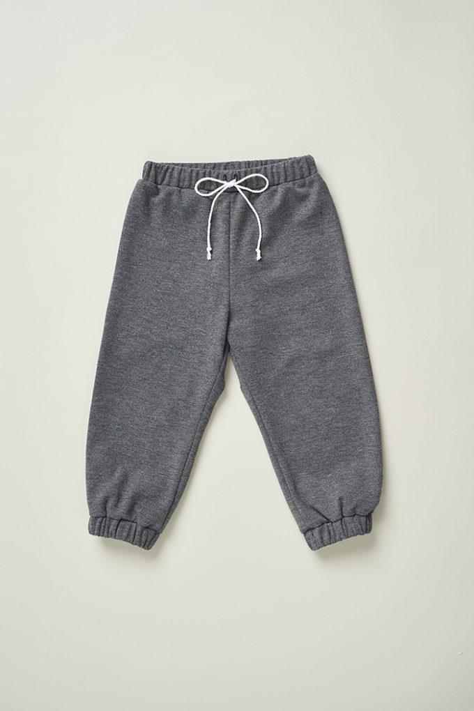 Birch Trousers