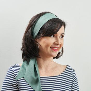 lisa-headscarf-2