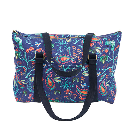 Sew Over It - Weekend Bag