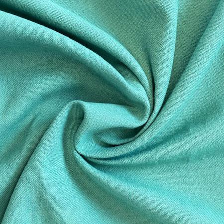 Sew Over It linen aqua