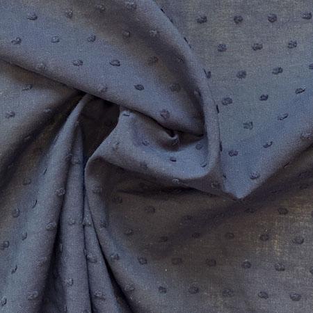 Sew Over It -Cut Spot Navy