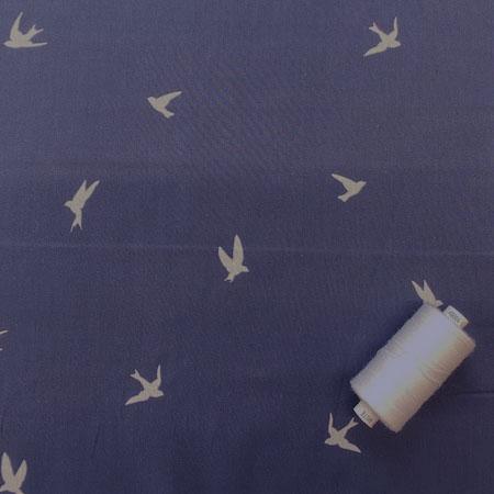 Sew Over It - Moonlight Swift