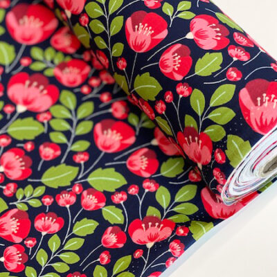 Beginner's Guide to Fabric