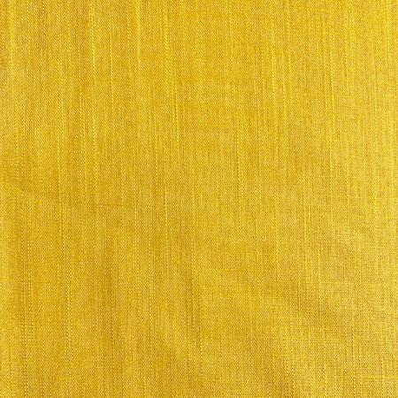 Sew Over It - Linen Mustard