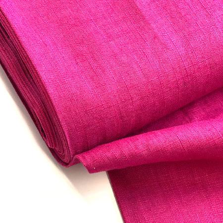 Sew Over It - raspberry