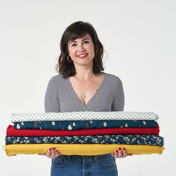 shop-fabrics-home