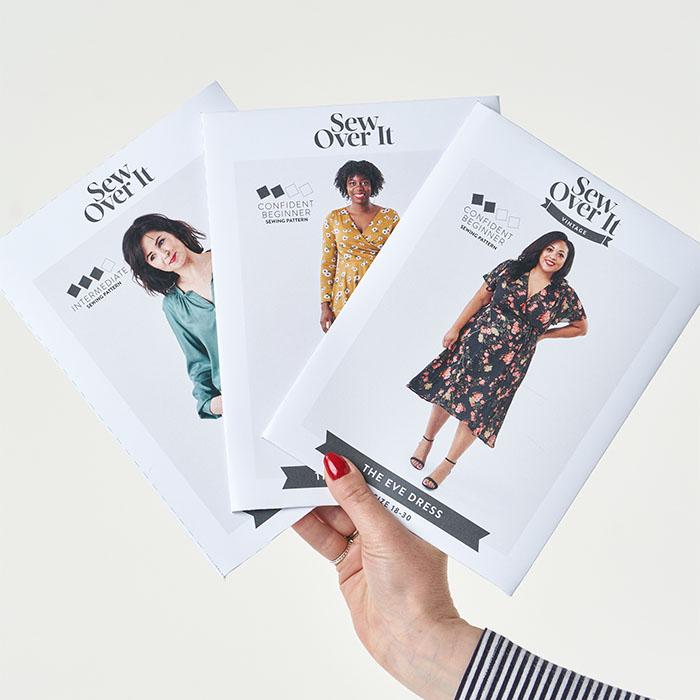 shop-patterns-home copy