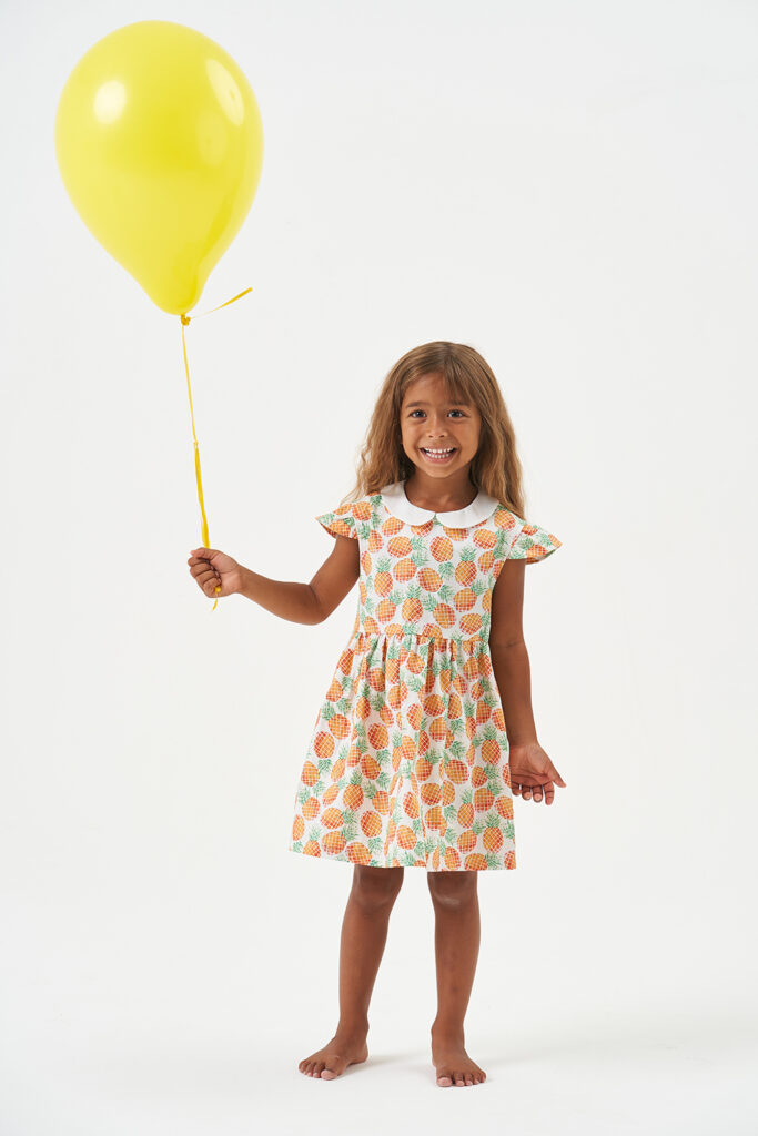 Sew Over It - Daisy Dress