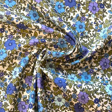 Sew Over It - Cotton Copella