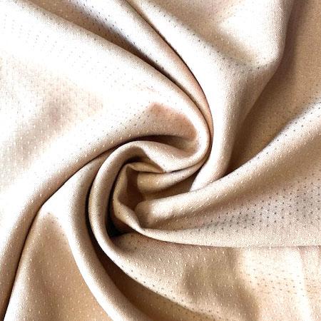 Sew Over It - Atelier brunette maple