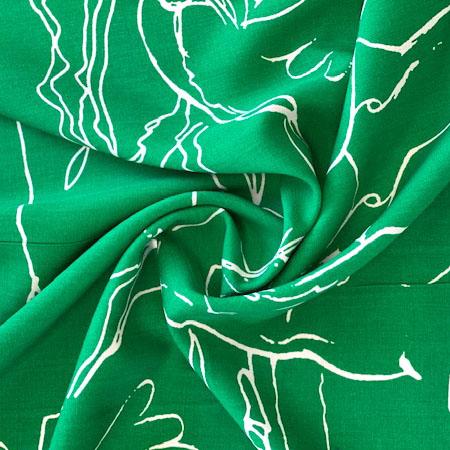 Sew Over It - Viscose Gallops