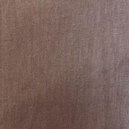 Sew Over it - Linen Chocolate
