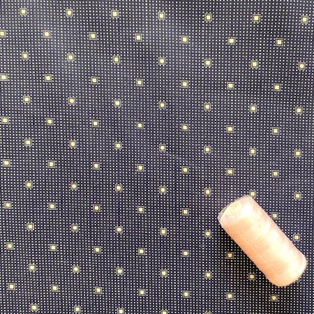 Sew Over It - Irene Cotton
