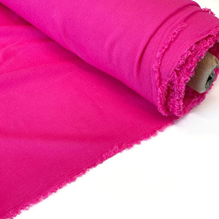 Sew Over It - Hot pink