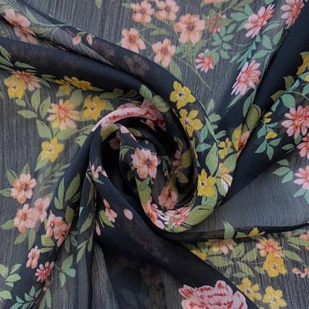 Sew Over It - Chiffon Amy