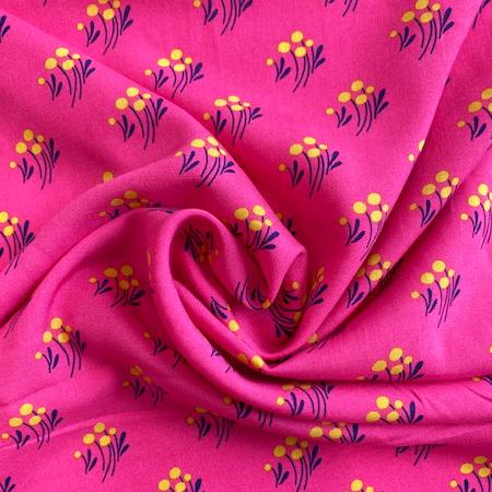 Sew Over It - Diane