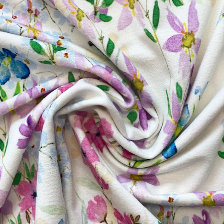 Sew Over It - Summer meadow