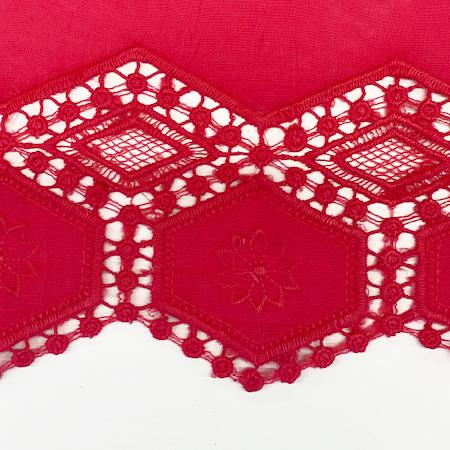 Sew Over It - Sienna Border