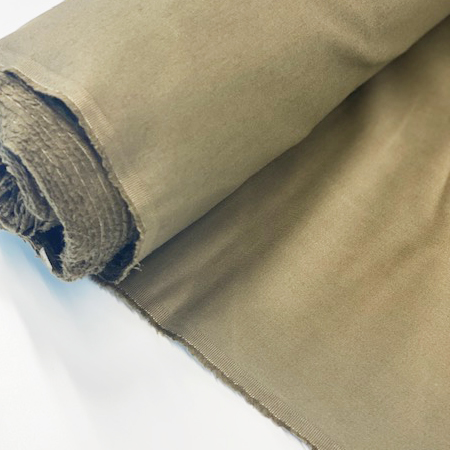 Sew Over It - Cotton Drill Army Green