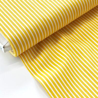 Introduction to Fabrics: Cotton