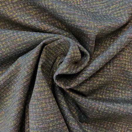Sew Over It - Roma di Ponte Hidden Magic