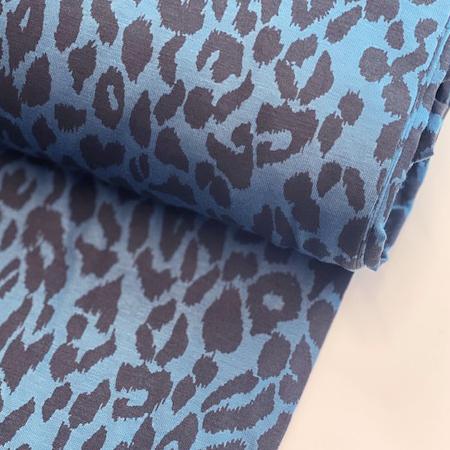 Sew Over It - moonlight jaguar