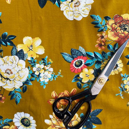 Sew Over It - nicoletta