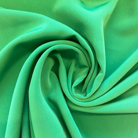 Sew Over It - Luxury Crepe Emerald
