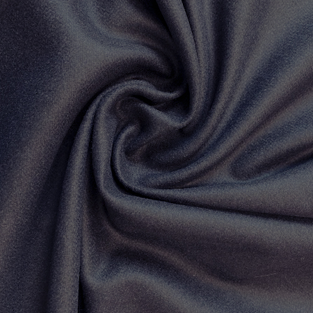 Sew Over It - Melton Wool navy