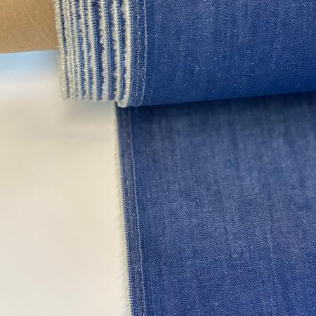 Sew Over It - Stretch Denim